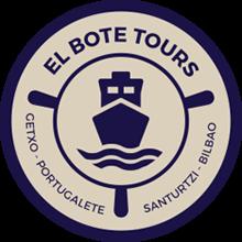 El Bote Tours